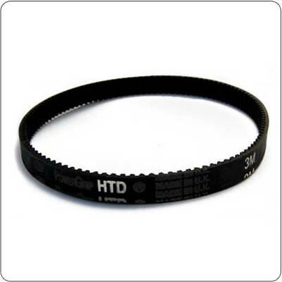 HTD 5MM Pitch (15MM Width) - 950 -2525MM Long