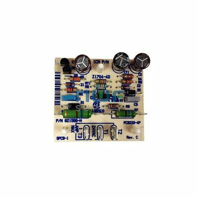 914096 - Nordyne OEM Replacement Timer Control Board