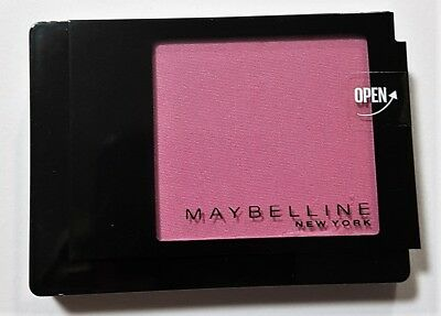 Maybelline Face Studio Blush 70 Rose Madison Blusher