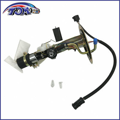 Fuel Pump Module Assembly For 99-01 Ford Mercury Explorer Mountaineer E2296S