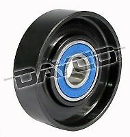 NULINE IDLER TENSIONER PULLEY for HOLDEN BARINA XC HYUNDAI TERRACAN KIA J3 EP291