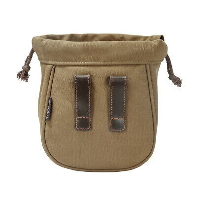Tourbon Molle Bag Magazine Dump Ammo Pouch Utility Military Paintball Hunting