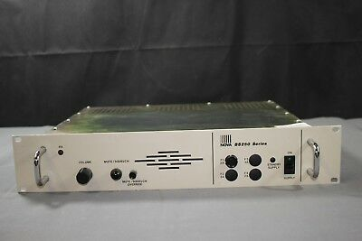 In Box 1032 - G Used At All Costs Key Radio Systems Km150l
