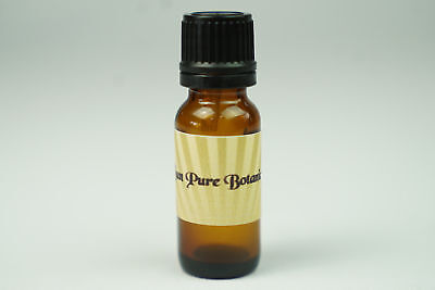 15ml Essential Oils -Many Different Oils To Choose From! Buy 5 Get Free Shipping