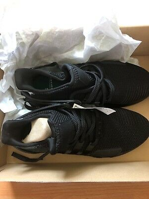 best loved 342e3 65de5 ADIDAS EQT BASK ADV SHOES AC8710 US SIZE10.5 New  BASKETBALL