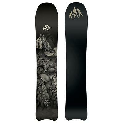 Jones Ultracraft Mens 2019 Snowboard
