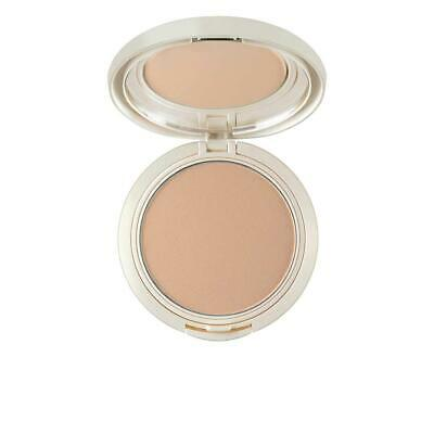 Artdeco Sun Protection Powder Foundation SPF50 90 Light Sand