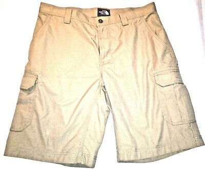 ddfecd75ab The North Face Men's Tribe Cargo Short NF0A2RFT254 Size 40 Regular New with  Tags