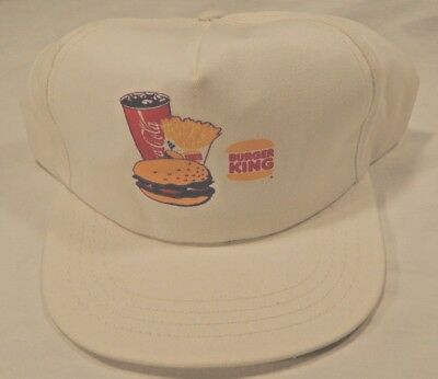 813a3234 promo code for huf hats burger king 2661f 4338a