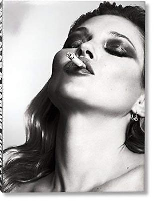 Mert Alas and Marcus Piggott Taschen Coll by Charlotte Cotton New Hardback Book