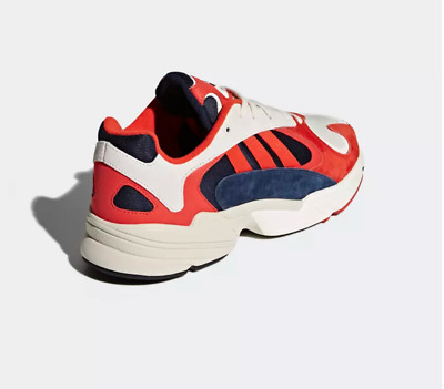 adidas yung 1 argent
