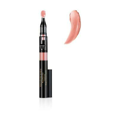 Elizabeth Arden Beautiful Color Liquid Lip Gloss 05 Ladylike 2.4ml