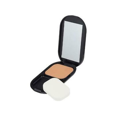 Max Factor Powder Compact FaceFinity 08 Tofee