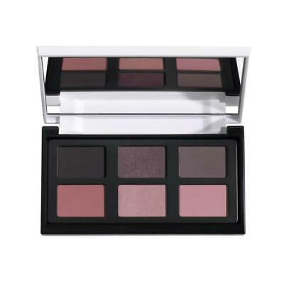 La Vie en Rose Nude Eye Shadow Palette N32
