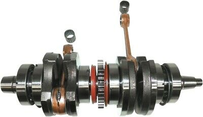 WSM Crankshaft Assembly 010-1019-01WSM