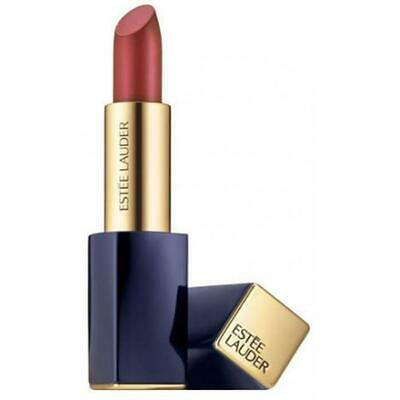 Estee Lauder Pure Color Envy Hi Lustre Naked Ambition