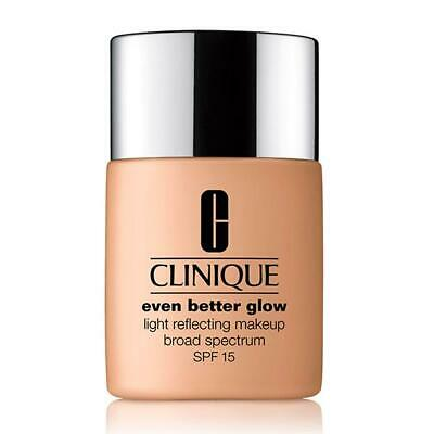 Clinique Even Better Glow 70 Vanilla 30ml