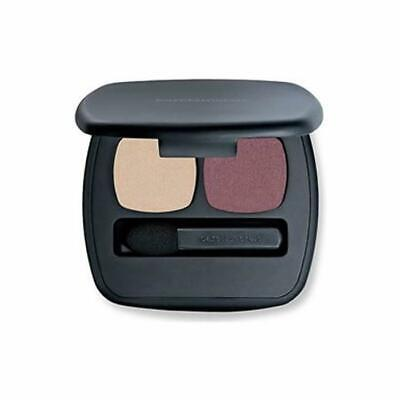 Bareminerals Ready Eye Shadow 2.0 The Covert Affair 2.7g