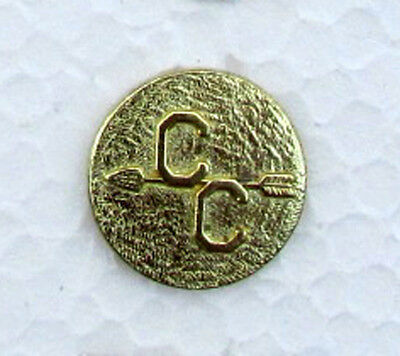 CROSS COUNTRY rd Chenille-Sports-Lapel-Coat-Award Pins School-Team-Club FastShip