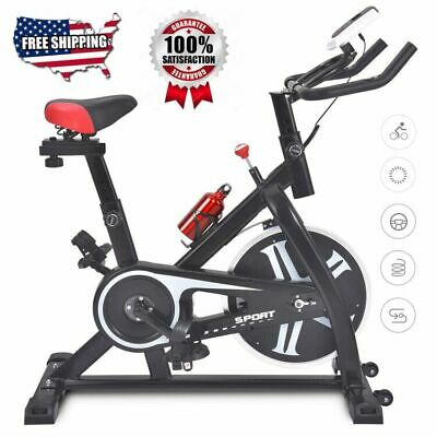 Abdominal Exercise Machine ABS Coaster Crunch Muscle Fitness Body Roller Gym
