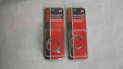 Hobart Airforce 12ci Plasma Cutter Stand-Off Guide (770792)      ( 2pc for $20 )