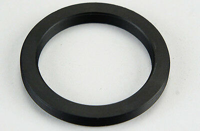 42mm-52mm M42 x1 To M52 X1 Male thread Screw Camera Lens Mount Adapter