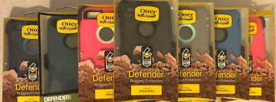 Brand New Original Otterbox Defender Case for iPhone 6 Plus / iPhone 6s Plus -!
