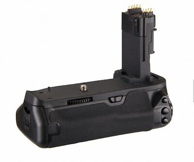 New Arriver Professional Camera Battery Grip BG-E13 Battery Grip For Canon 6D