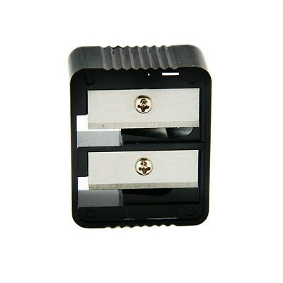 Royal Duo Eyeliner and Lip Pencil Sharpener Suitable for All Sizes