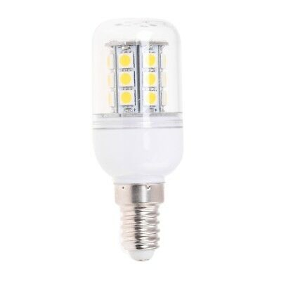 Lights & Lighting G9 8w 69 Led 5050 Smd Beleuchtung Lampe Leuchtmittel Leuchte Birne 500lm Wei Reasonable Price