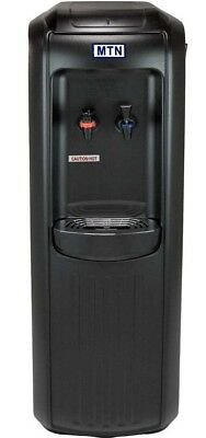 Inspirations - FLOORSTANDING PLUMBED IN/MAINS FED WATER COOLER **NEW**