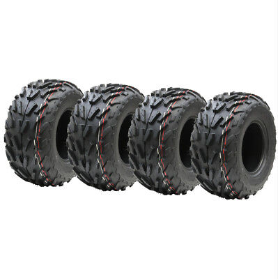 19x7.00-8 Atv 8 Inch Tire Four Wheel Vehcile Motorcycle Fit For 50cc 70cc 110cc 125cc Small Atv Front Rear Wheels Kayo Chinese Cheap Sales 50% Automobiles & Motorcycles
