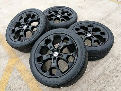 Ford Edge Limited Oem New   Wheels Rims Tires X