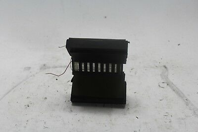 ESS Heil Air Motion Transformer AMT Tweeter w/ stand - from amt6 - several avail