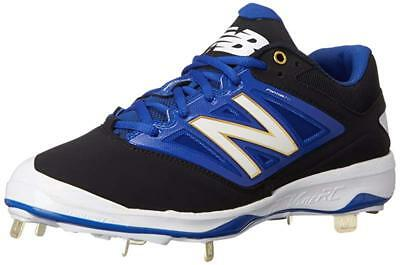3e9c7ef1 NEW BALANCE MEN'S L4040V3 Cleat Baseball Shoe - $65.48 | PicClick