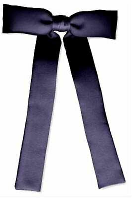 Western Colonel String Tie - 3 Colours