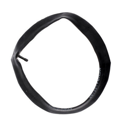 14Inch Schrader Valve Inner Tire Tube Bicycle Bike Tire Tube 14''x1.75/2.125