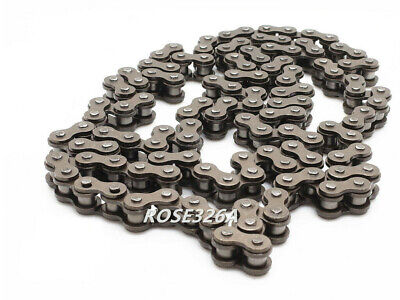 Volar Heavy Duty Non Oring Chain for 428 x 114 Links