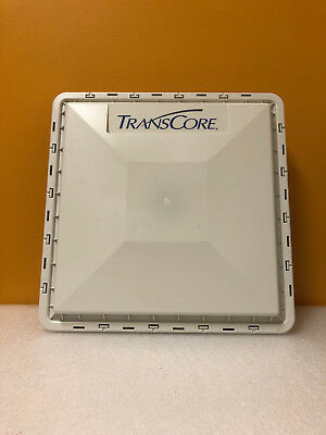 Transcore eGo 2110 (05652-01) IPR, 919 MHz, Encompass 2 RFID Reader. New in Box!