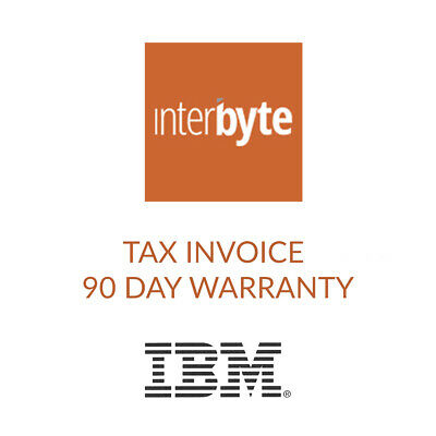 IBM 00D5018 8GB PC3L-12800E 2Rx8 ECC 00D5016 47J0217