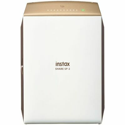 Fujifilm Instax SP-2 Share Printer