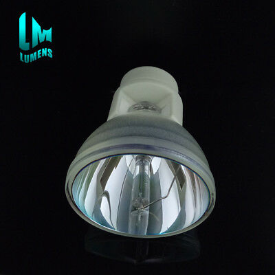 SP.8VH01GC01 for Optoma HD141X EH200ST GT1080 Replace Projector Lamp Bulb PS-USA