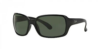 2315576a3fb414 BRANCHES RAY-BAN RB4068 RB4075 RB4026 RB4037 MATTE NOIR 601S REMPLACEMENT  ARMS