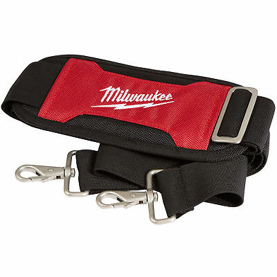 Milwaukee 40-08-0553 Miter Saw Stand Padded Carrying Strap New