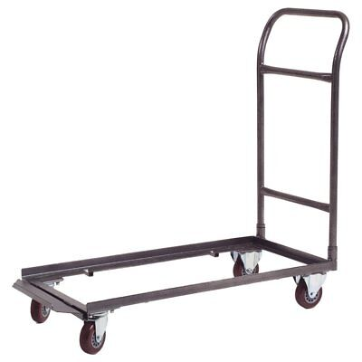 Commercial Seating Products Max All Purpose Chair Dolly