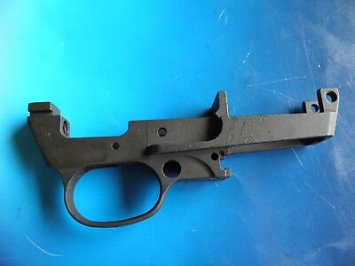 M1 Carbine Trigger Housing SA Springfield Armory Type 6 - Exc. Condition Part