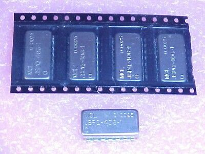20ea. MCL 90 deg Power Split/Combiner Image Reject 432Mz with pin-out @ schemat.