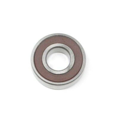 BRAND NEW REPLACEMENT BEARING FOR DELTA 1086894S 1086894 1086894R 10868945