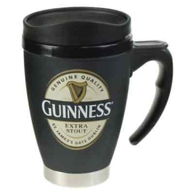 Guinness - Travel Mug