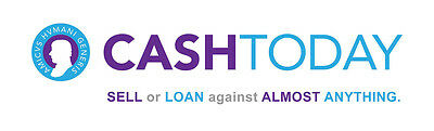 cashtoday.co.uk cash today domain payday loan pawn gold cars watches Not .com